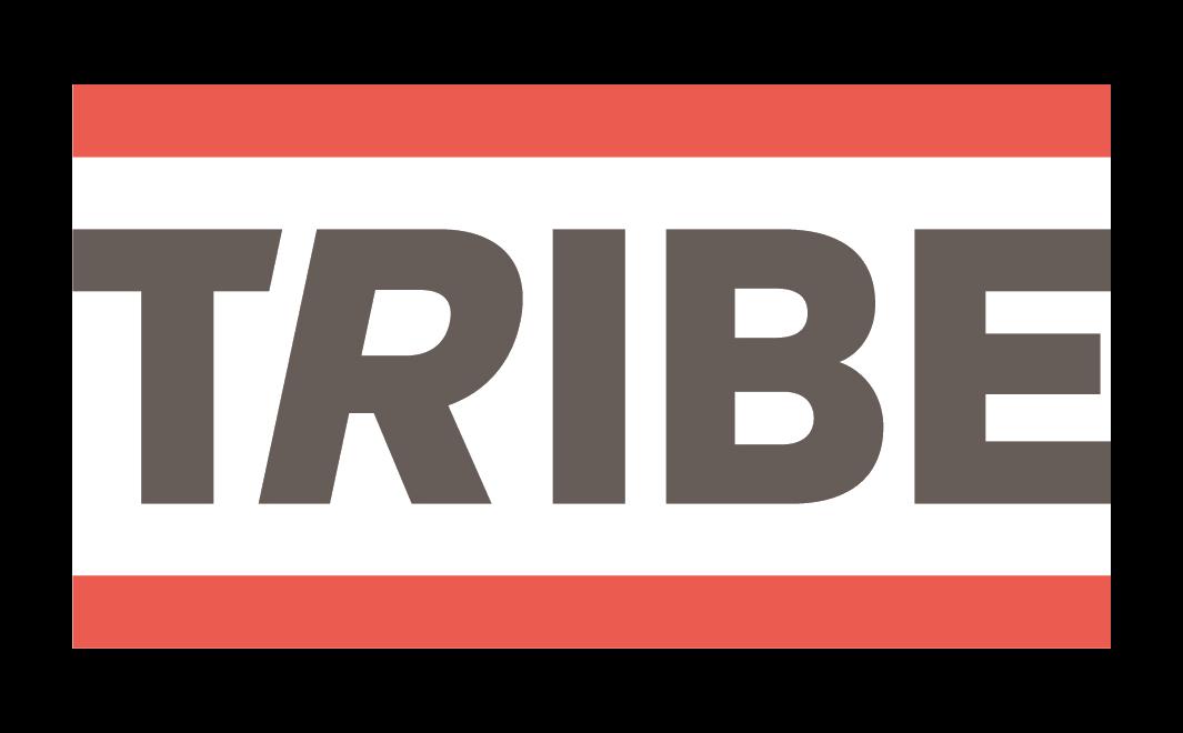 TRIBE blog
